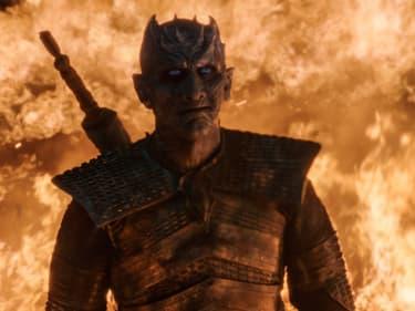 Game of Thrones : toutes ces questions laissées sans réponse…