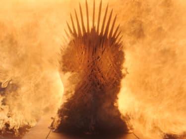 Game of Thrones : un an après, quel héritage pour la série ?