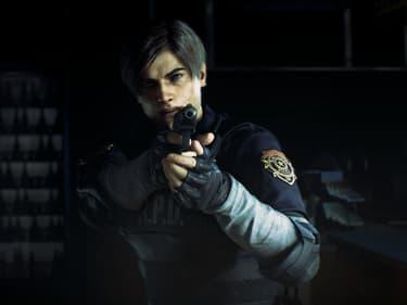 2019 : la tendance des remakes dans le jeu vidéo