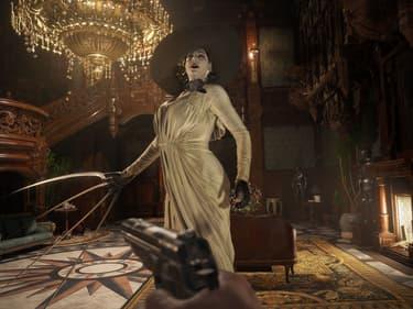 Resident Evil : jeu, séries, film, comment la saga fête ses 25 ans