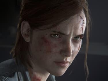 Tout ce que l'on sait sur The Last Of Us Part II