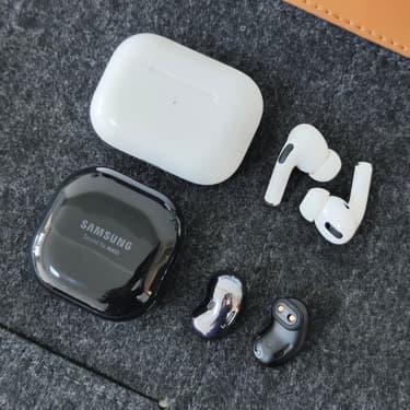 Jusqu'à 100€ de réduction sur les écouteurs, casques et enceintes chez SFR