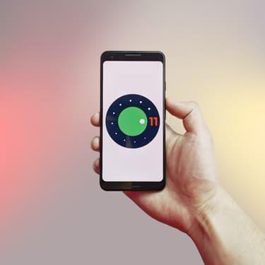 5 astuces à utiliser sur les smartphones sous Android
