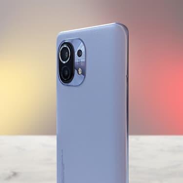 Le Xiaomi Mi 11 arrive bientôt en France