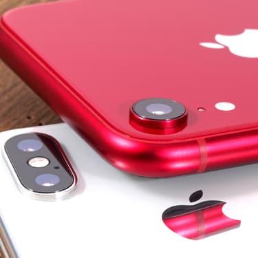 iPhone X reconditionné : toute la série disponible à bas prix chez SFR