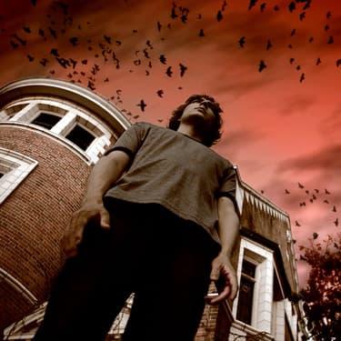 Huit saisons d'American Horror Story sont sur Netflix, dont Apocalypse.