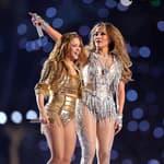Super Bowl 2020 : Shakira et Jennifer Lopez redynamisent le halftime show