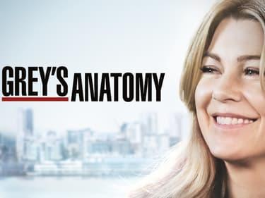 Grey's Anatomy : premières images pour la saison 16