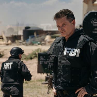 Le siège de Waco, gand fiasco pour le FBI, est devenu une référence pour la pop culture américaine