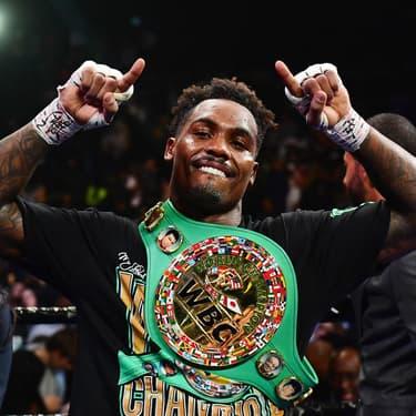 Championnat du monde WBC et UFC Fight Night : 2 évènements à suivre sur RMC Sport