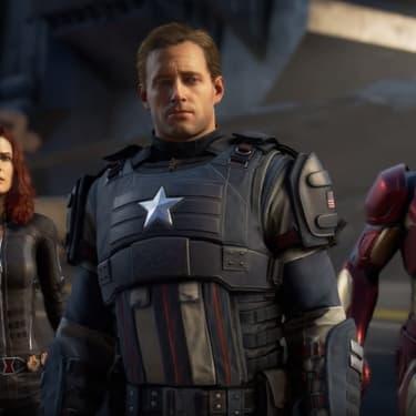 Le très attendu Marvel's Avengers s'est dévoilé dans une vidéo de gameplay de 20 minutes durant la Gamescom 2019 à Cologne.