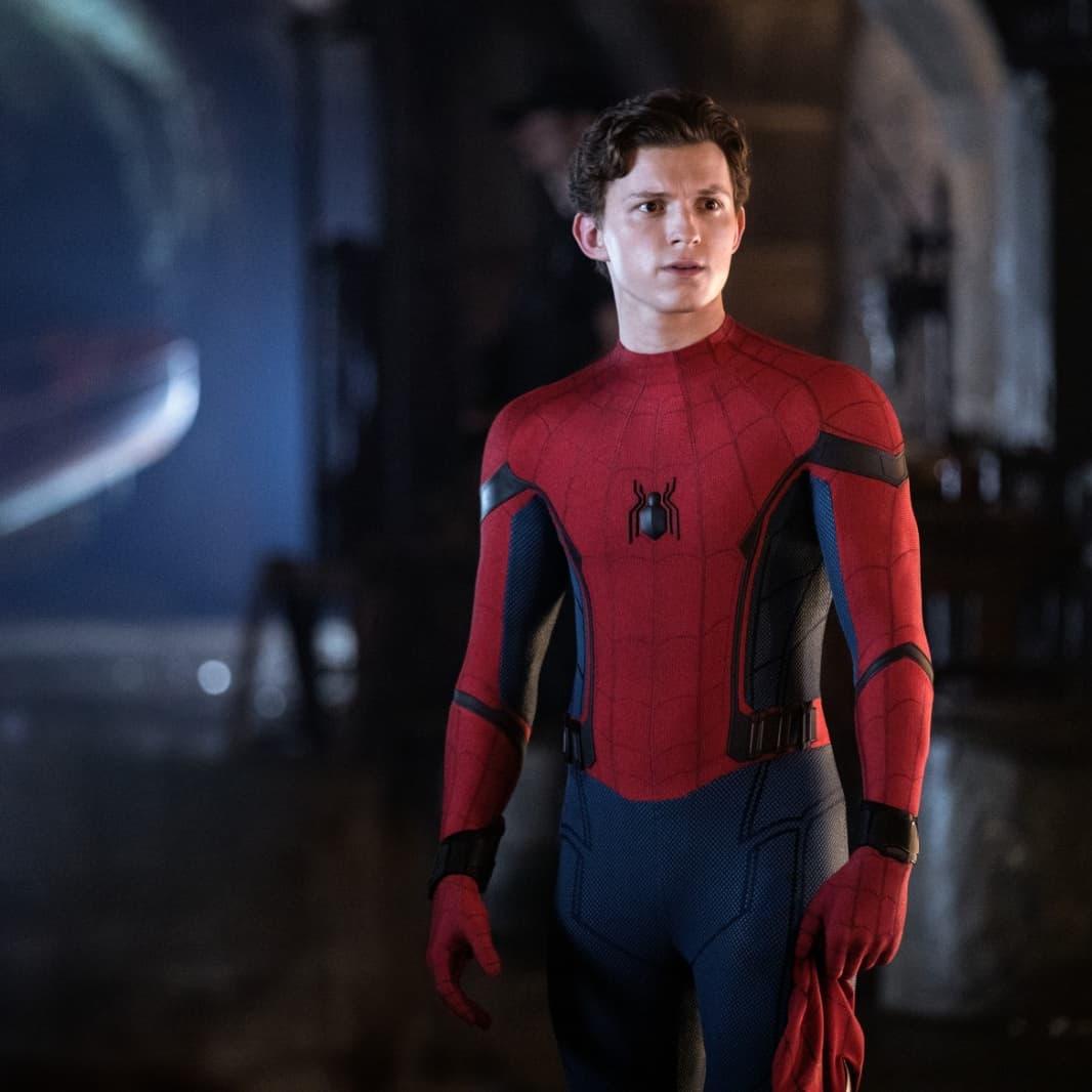 Spider-Man pourrait disparaître du MCU !