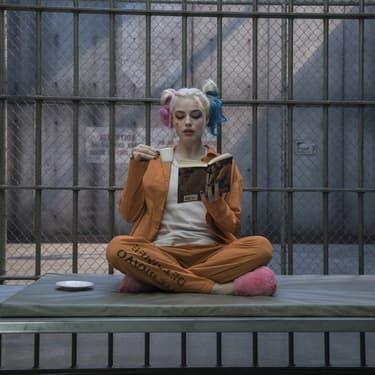 The Suicide Squad : le casting surprenant du film dévoilé