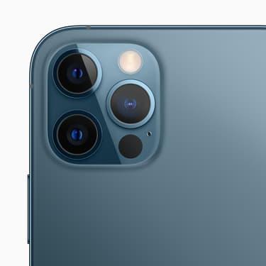 iPhone 12 Pro : son prix est en baisse chez SFR !