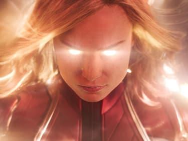 Quelle est la timeline des films Marvel ?