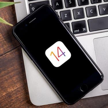 Apple : 3 grandes nouveautés avec la mise à jour iOS 14.5