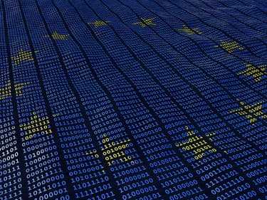 RGPD : comprendre le règlement de la protection des données