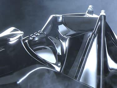 Dans quel ordre regarder les Star Wars ?