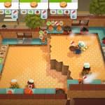 Overcooked 2 : la plus célèbre cuisine du monde réouvre sur SFR Gaming