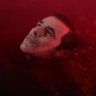 Dracula, par les créateurs de Sherlock, arrive en 2020