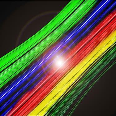 Faut-il laisser la fibre optique lorsque l'on déménage ?