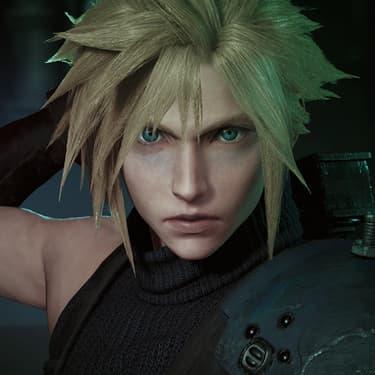Arrêtez tout : les premières minutes de Final Fantasy VII Remake ont fuité !