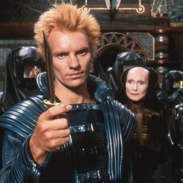 Dune : comment voir le film de David Lynch de 1984 ?