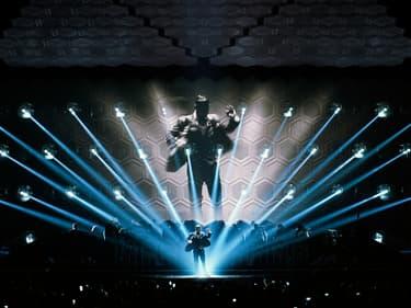 L'été en musique sur Netflix : revivez les plus grands concerts