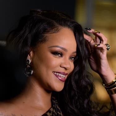 Rihanna est-elle vraiment de retour ?