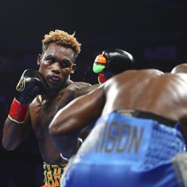 Boxe & MMA : encore une belle nuit de sports de combat sur RMC Sport