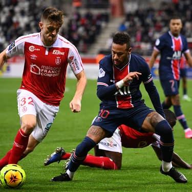 Ligue 1 : le programme de la 6e journée, avec PSG-Angers et OL-OM