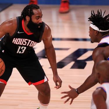 NBA : le tableau complet des demi-finales de conférence