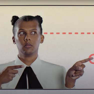 Santé ! Stromae est de retour avec un nouveau single