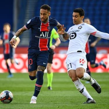 Ligue 1 : le calendrier de la saison 2021-22 dévoilé