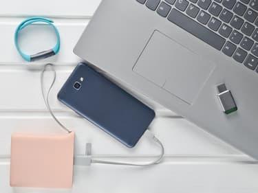 8 conseils pour préserver la batterie de votre smartphone