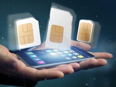 Les avantages des smartphones désimlockés