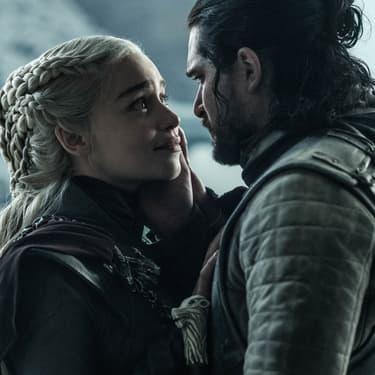 Que sont devenus les acteurs de Game of Thrones ?