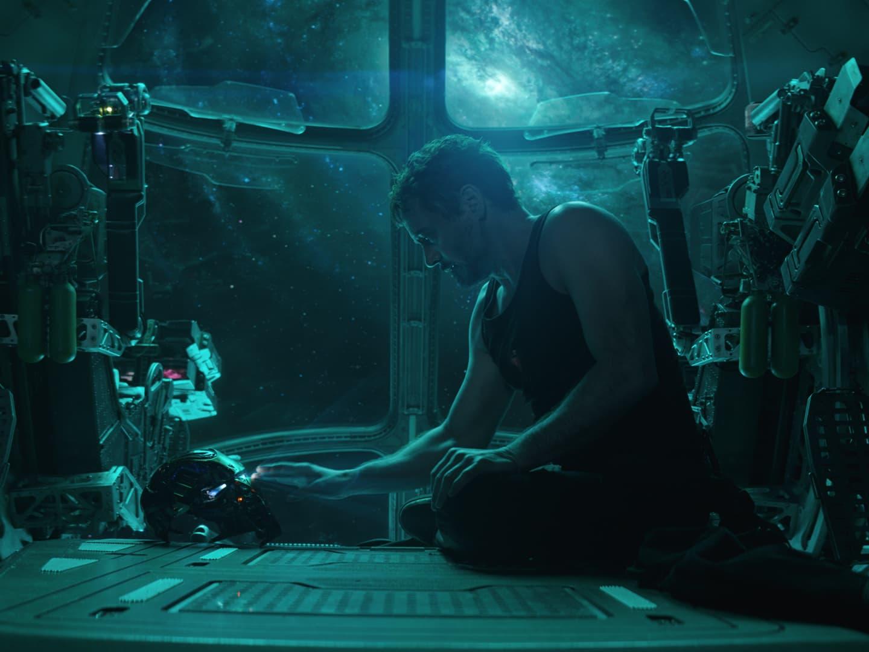 Avengers 4 : six grandes questions que l'on se pose