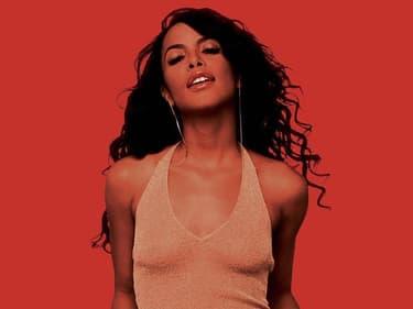La musique d'Aaliyah bientôt disponible en streaming ?