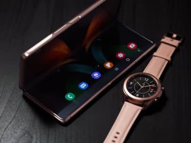 Samsung : qu'attendre de la prochaine Galaxy Unpacked ?
