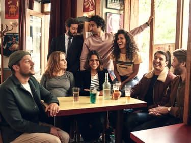Plan Cœur : Netflix annonce la 3ème (et dernière) saison