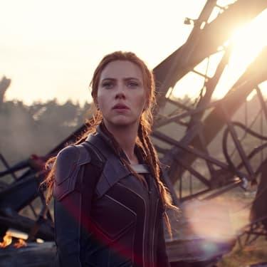 Black Panther 2, Thor 4, GOTG 3… : le récapitulatif des annonces Marvel