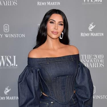 Kardashian : un marathon d'épisodes 100% Kim pour ses 40 ans