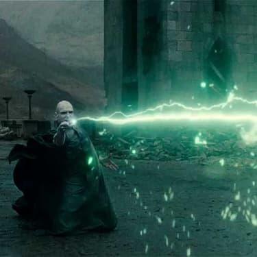 Harry Potter et la prophétie du jeu vidéo ultime