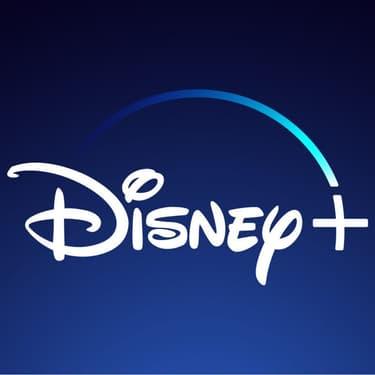 Disney+ : des milliers d'abonnés ont vu leur compte piraté