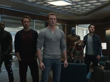 Avengers 4 : qui sauve vraiment le monde dans Endgame ?