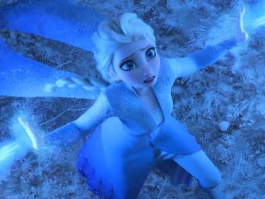 La Reine des Neiges 2 : la mythologie du film décryptée