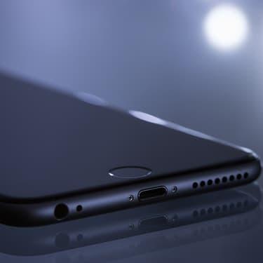 Ni écouteurs ni chargeur avec l'iPhone 12 ?