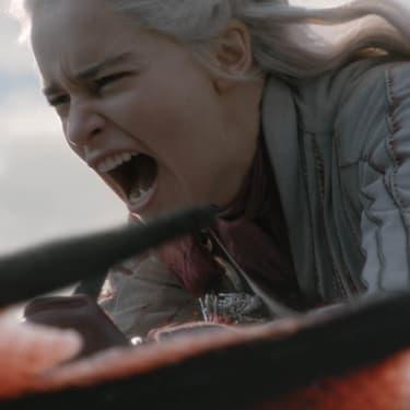 Game of Thrones : de quoi va parler House of Dragons ?