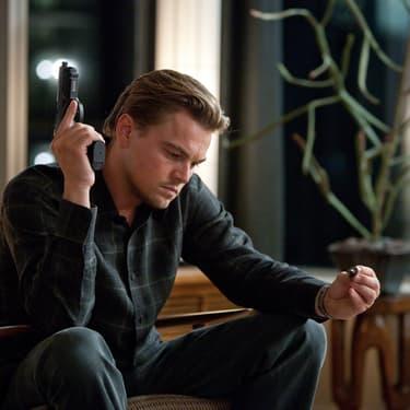 3 films de Christopher Nolan à (re)voir en VOD